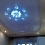 качественный подвесной потолок Тюмень