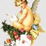 ангелы 010