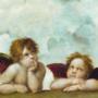 ангелы 015