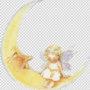 ангелы 017