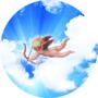 ангелы 021