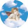 ангелы 027