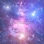космос 017