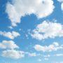 облака 002