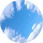 облака 010