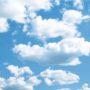 облака 015