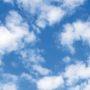 облака 023