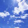 облака 026