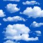 облака 029