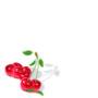 фрукты 004