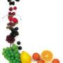 фрукты 007