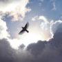 облака 164