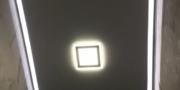 Контурная подсветка 2