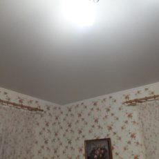 Карнизы для штор со стеновым креплением