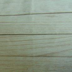 1 Tension Wood