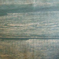 2 Tension Wood