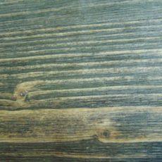 3 Tension Wood