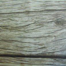 4 Tension Wood