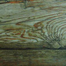5 Tension Wood